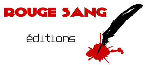 Rouge Sang éditions