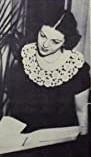 Helene Pignari pianist