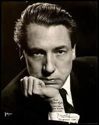 Jean Morel, French conductor