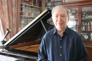 Alain Deguernel, Forgotten Records