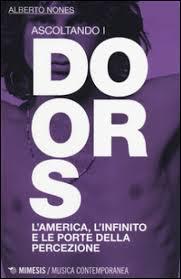 The Doors Alberto Nones