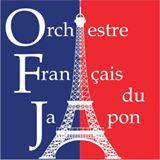 Orchestre Francais du Japon