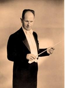 Manuel Rosenthal
