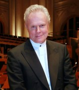 Yan-Pascal Tortelier