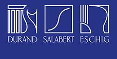 Durand Salabert Eschig
