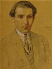 Maurice Imbert