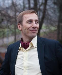 Osmo Tapio Raihala composer