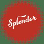 Splendor Amsterdam logo
