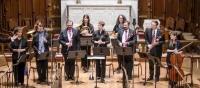 Brightmusic Chamber Ensemble (USA)