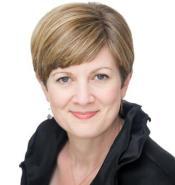 Susan Platts