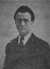 Maurice Babin conductor