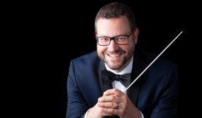 Dirk Meyer conductor