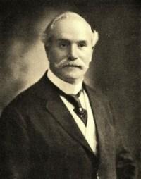 Herman Klein
