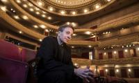 Ira Levin conductor
