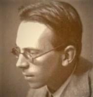 Alec Rowley English composer organist