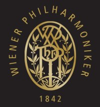 Vienna Philharmonic Orchestra logo
