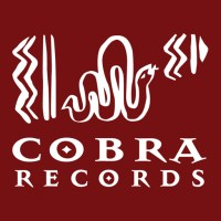 Cobra Records Netherlands
