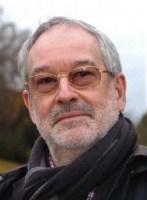 Alistair Hinton Scottish composer 2015