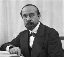 Charles Vildrac