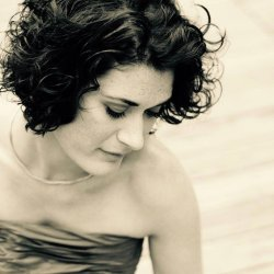 Sybille Diethelm soprano