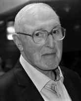 Aryah Levanon Israeli composer