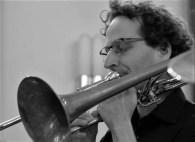 Martin Zuckschwerdt trombone