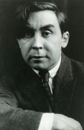 Albert Gleizes artist