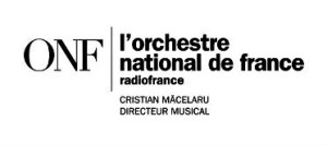 ONF Macelaru logo