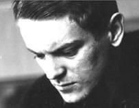 Bo Nilsson