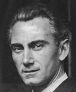 Henri Tomasi French composer