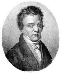 Jan Václav Hugo Voříšek