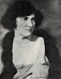 Marion Bauer American composer