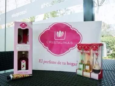 Cristalinas-FB_IMG_1544872505337