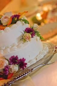 DECORACIONES-FIN-blur-bridal-bride-209455