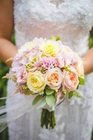 RAMOS-DE-NOVIA-beautiful-bloom-blooming-595452_copy