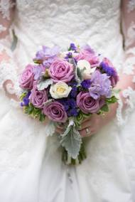 RAMOS-DE-NOVIA-beautiful-bouquet-bridal-1711349_copy