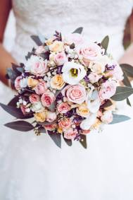 RAMOS-DE-NOVIA-copy_bloom-blooming-blossom-1424810
