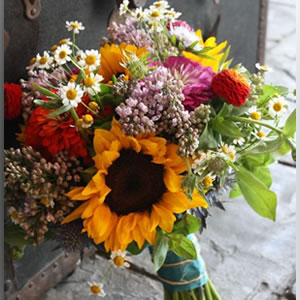 Hermoso Bouquet Surtido - BOU3
