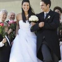 Arreglos florales para bodas en Tijuana