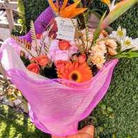 Hermoso Bouquet de Rosas BOU110