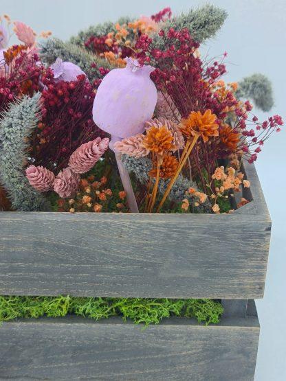 tienda on line de flores