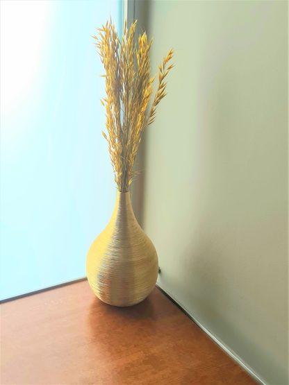 centro oro avena