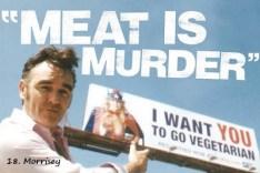 morrisey-vegetarian-foto18