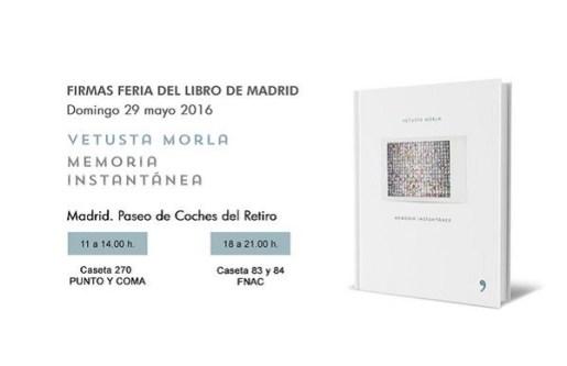 Feria-Libro-Vetusta-Morla-FLM16