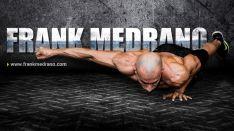 frank-medrano-deportista-vegetariano-vegano