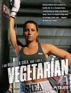 Maureen-Shea-deportista-vegetariano-vegano