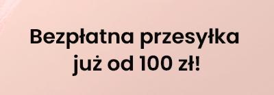 baner_przesylka_mobile