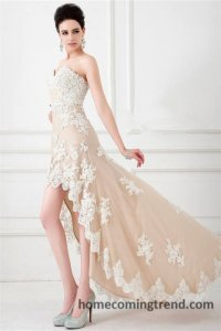 floreshenry08 | collection of fashion dress