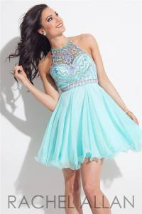 Homecoming 2015:dresses that make you perfect | floreshenry08