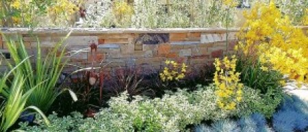 flores Masonry contractor manhattan beach